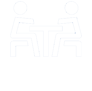 Scottish Legal Aid (logo)